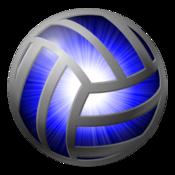 VirtuaScore Volleyball