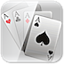 Cards: Game of Pairs HD
