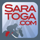Saratoga.com On the Go! Saratoga Springs NY Travel & Vacation Planner - Hotels, Restaurants, Attractions