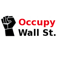 Occupy Wall Street: The Game