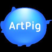 ArtPigEditor