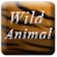 Animals App