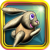 Nibble Jump icon