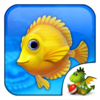 Playrix - Fishdom (R) artwork