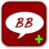 MyTexts for BlackBerry Pro for Mac