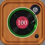 记住世界名曲100首