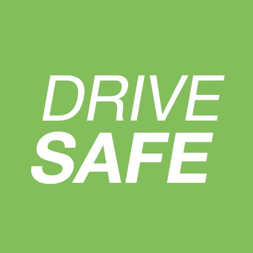 Griffin DriveSafe