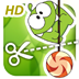 Guide For Cut The Rope HD