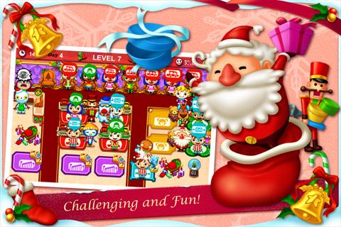 Christmas Story screenshot 3