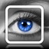 Dash of Color HD - Colorize your iPad photos!