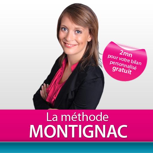 Image de « Votre Bilan Minceur gratuit avec Sybille Montignac »