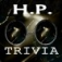 H.P. Trivia