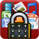 My Secret Data+Folder: Lock Photo/Video/Data, File Manager, Downloader, Player, eWallet... Everything Locked