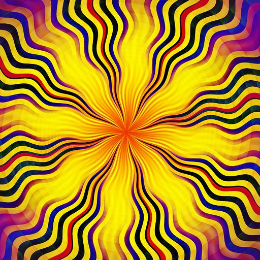 Mind Illusions Tricks