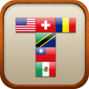 Translator Free - Global Language Translation icon