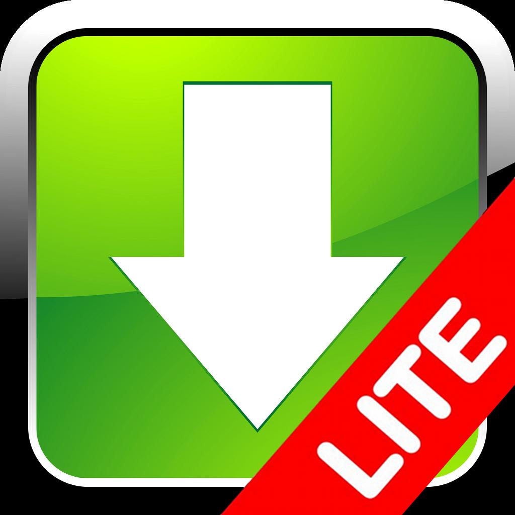PCでYouTubeアプリをダウンロードする方法 | スマホアプリやiPhone/Androidスマホなどの各種 ...