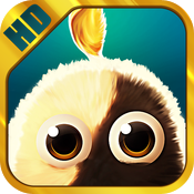 Furmins HD icon