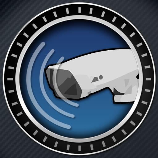 mzl.lcmsasjm Conduce tranquilo gracias a Detector de Radares HD para iPad