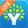 YNAB Lite