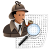 Sherlock for mac