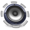 超强现场音乐播放软件 Soundboard for Mac