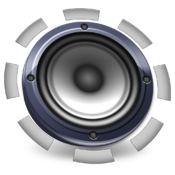 Soundboard icon