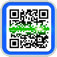 QR Code Reader.