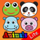 Touch Animals LITE