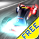 CrazXRacing Free