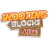 Shooting Blocks Lite for mac