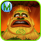 icon for Welcome to Monster Isle in 3D - A Peek 'n Play Story App
