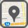 Venue Map for foursquare