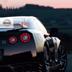 NISSAN GT-R 2012 カタログ