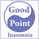 Insomnia Acupoints