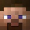 Mooncraft: Build Blocksartwork