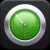 U2Any Disk Cleaner for mac