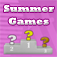 Think You Know The Summer Games