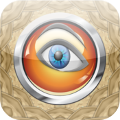 All in one: 3D Magic Eye Quiz icon