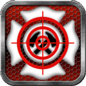 iPAR Fire icon