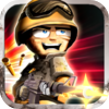 Tiny Troopers - Games - RT Strategy - By Chillingo Ltd