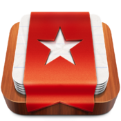 Wunderlist – To-Do & Task List icon