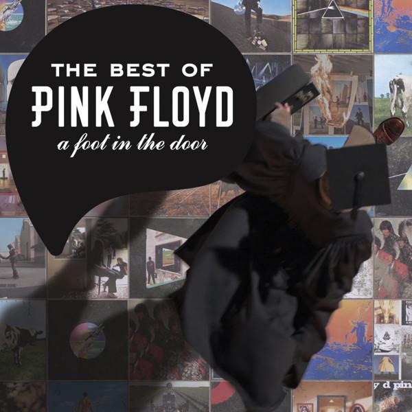 pink floyd songsオンラインで聴く
