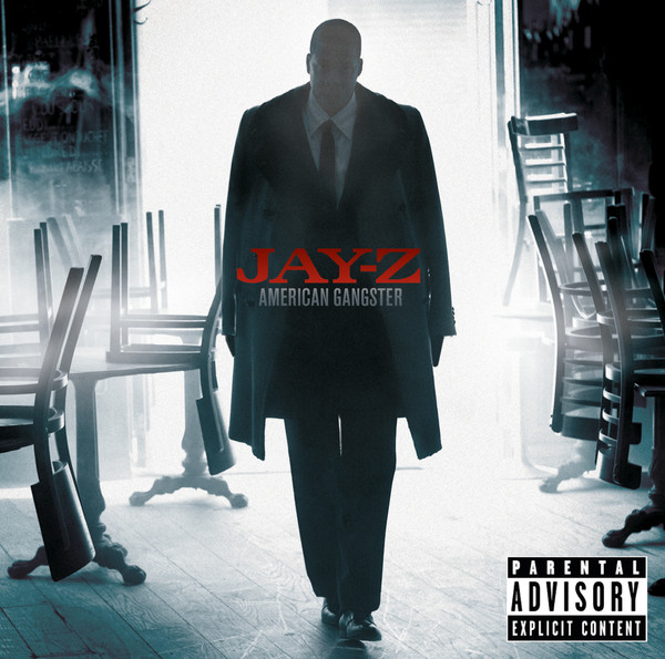 Running songs by jay z by bpm page 1 workout songs and playlists i know malvernweather Images