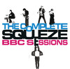 The Complete BBC Sessions, Squeeze