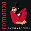 Romanza, Andrea Bocelli