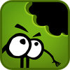 BiteHunter by BiteHunter Corporation icon