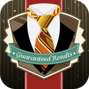Necktie Deluxe icon