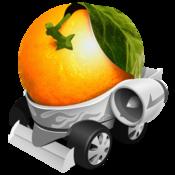 多媒体幻灯片和动画制作软件 PulpMotion Advanced  For Mac