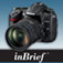 Nikon D7000 inBrief Camera Reference by Blue Crane Digital