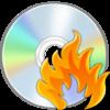 Xilisoft DVD Creator 6